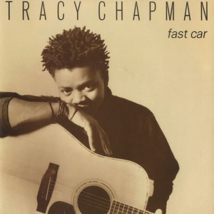 wrapped-in-the-covers-tracy-chapman-fast-car