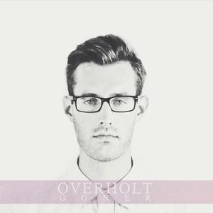 overholt-goner-review