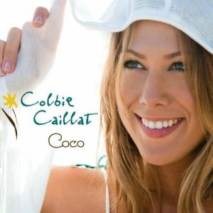 colbie-caillat-coco