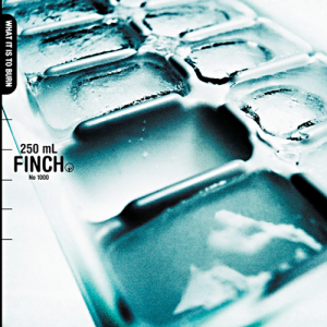 finch-what-it-is-to-burn