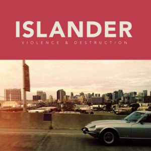 islander-violence-and-destruction-review