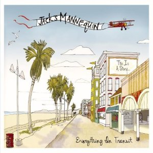 jacks-mannequin-everything-in-transit