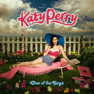 Katy_Perry_-_One_of_the_Boys