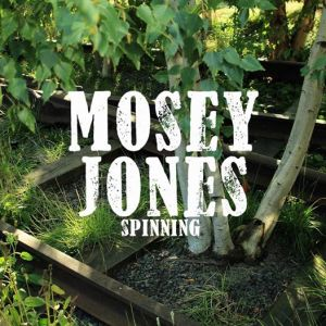 mosey-jones-spinning-review