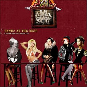 panic-at-the-disco-a-fever-you-cant-sweat-out