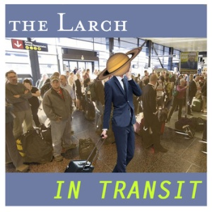 the-larch-in-transit-review