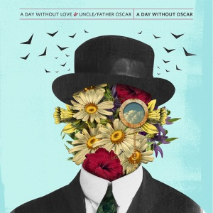 a-day-without-love-uncle-father-oscar-review