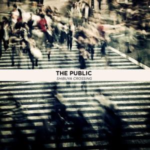 the-public-shibuya-crossing-review
