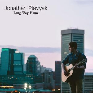 jonathan-plevyak-long-way-home-review