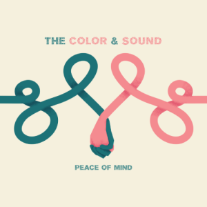 the-color-and-sound-peace-of-mind-review