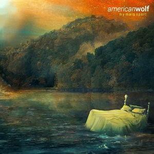 american-wolf-my-main-sport-review
