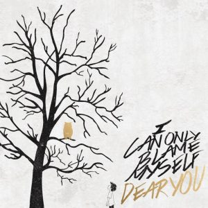 dear-you-i-can-only-blame-myself-review