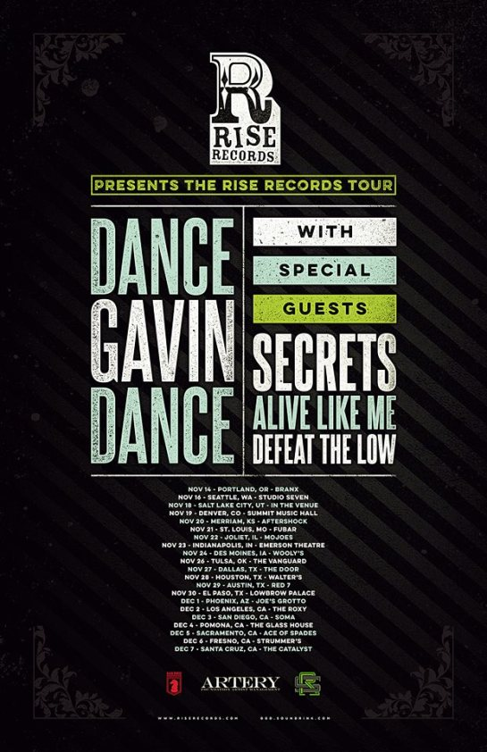 dance-gavin-dance-tour-dates-2014