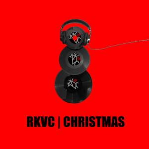 rkvc-christmas-review