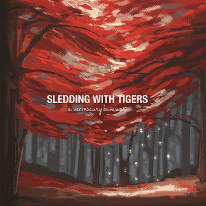 top-albums-of-2014-sledding-with-tigers-a-necessary-bummer