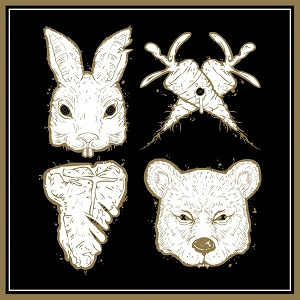 top-albums-of-2014-the-bunny-the-bear-acoustic-ep