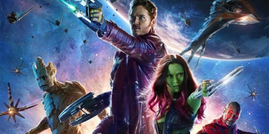 top-movies-2014-guardians-of-the-galaxy