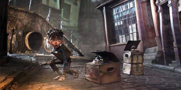 top-movies-2014-the-boxtrolls