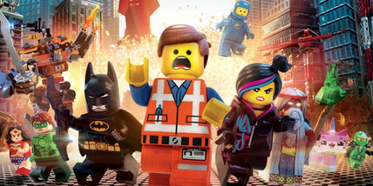 top-movies-2014-the-lego-movie