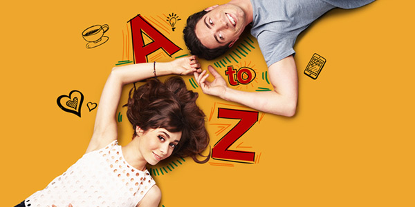 top-tv-2014-a-to-z