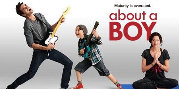 top-tv-2014-about-a-boy