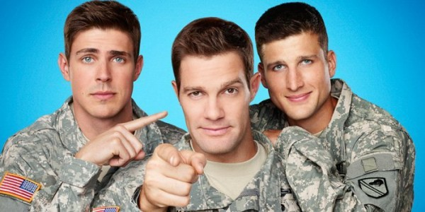 top-tv-2014-enlisted