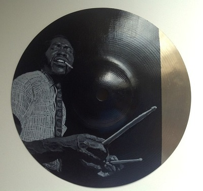 best-gifts-for-music-lovers-cymbal-art