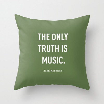 best-gifts-for-music-lovers-music-pillow