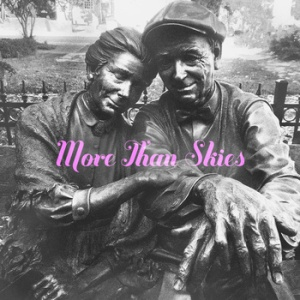 more-than-skies-self-titled-review