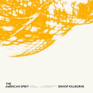 The-American-Spirit-Season-of-Violence-or-Mourning-Protest-and-The-Birth-of-Bishop-Killborne-Review