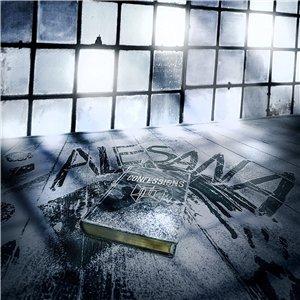 Alesana - Confessions