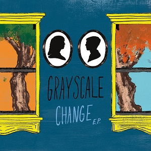 grayscale-change-review