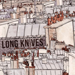 Long-Knives-This-Is-Your-Life-cover-300x300