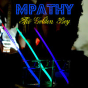 mpathy-the-golden-boy-review
