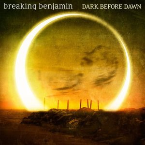 Dark_Before_Dawn_album_cover