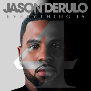 jason-derulo-everything-is-4-artwork