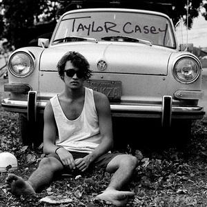 taylor-casey-interview-golden-mixtape