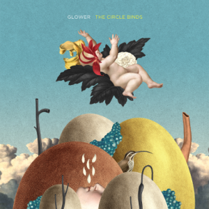 glower-the-circle-binds-review