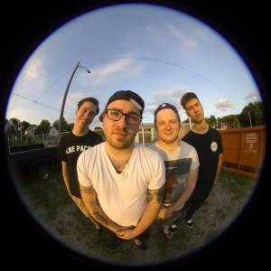 harbour-interview-golden-mixtape