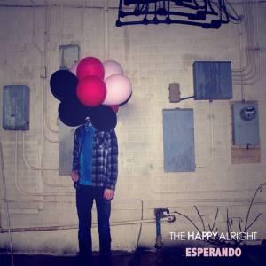 the-happy-alright-esperando-review