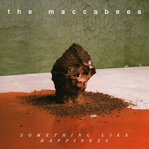 THEMACCABEES-LOTI