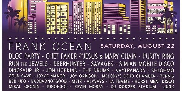 FYF-Fest-2015-Lineup-Poster-600x400