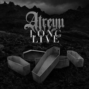 Atreyu_cover