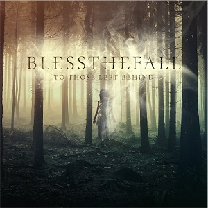 bless-the-fall-cd