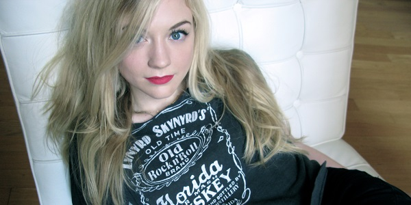 Emily_Kinney_by_Tina_Turnbow_IMG_9813