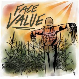 face-value-growing-up-young-review