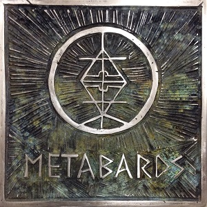 metabards-metabards-review
