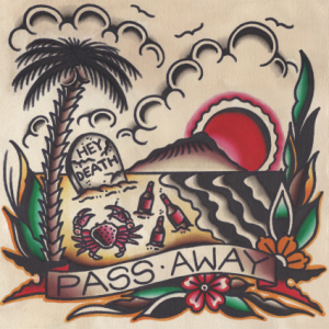pass-away-hey-death-review