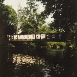 california-cousins-georges-bridge-review