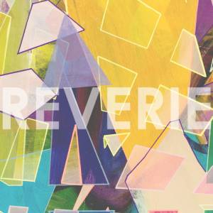 century-thief-reverie-review